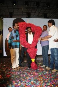 Thillu Mullu 2 Movie Launch Stills