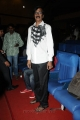 Manobala at Thillu Mullu 2 Movie Launch Stills