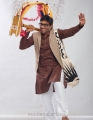Mirchi Shiva in Thillu Mullu 2 Movie Photos
