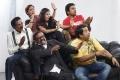 Thillu Mullu 2 Tamil Movie Photos