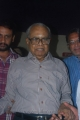 K.Balachander at Thillu Mullu Movie Special Show Stills