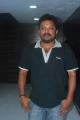 Director Badri at Thillu Mullu Movie Special Show Stills