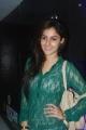 Actress Isha Talwar at Thillu Mullu Movie Special Show Stills