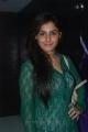 Actress Isha Talwar at Thillu Mullu Movie Special Show Photos