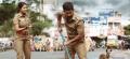 Nivetha Pethuraj, Vijay Antony in Thimiru Pudichavan Movie Images