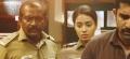 Heroine Nivetha Pethuraj in Thimiru Pudichavan Movie Images