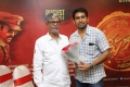 SA Chandrasekar, Vijay Antony @ Thimiru Pudichavan Movie Pooja Stills