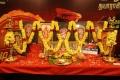 Vijay Antony Thimiru Pudichavan Movie Pooja Stills