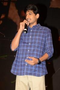 Thimmarusu Movie Pre Release Event Stills