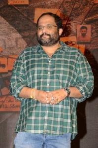 Mahesh S. Koneru @ Thimmarusu Movie Pre Release Event Stills
