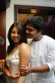 Richa Gangopadhyay, Simbu in Thimmiri Telugu Movie Stills