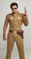 Actor Simbu in Thimmiri Telugu Movie Stills