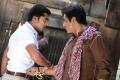 Simbu, Sonu Sood in Thimmiri Telugu Movie Stills