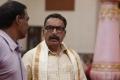 Actor Nassar in Thimmiri Telugu Movie Stills
