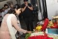 Think Big Studios Production No.3 Poojai Stills
