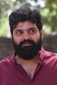 Actor Sree Vishnu @ Thippara Meesam Movie Press Meet Stills