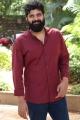 Sree Vishnu @ Thippara Meesam Movie Press Meet Stills