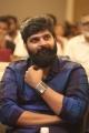 Sree Vishnu @ Thipparaa Meesam Pre Release Event Stills