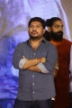 Director Krishna Vijay L @ Thipparaa Meesam Pre Release Event Stills