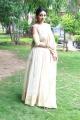 Actress Eden Kuriakose @ Thiraikku Varadha Kadhai Movie Audio Launch Stills