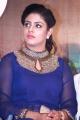 Actress Iniya @ Thiraikku Varadha Kadhai Movie Audio Launch Stills