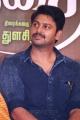 Actor Srikanth @ Thiraikku Varadha Kadhai Movie Audio Launch Stills