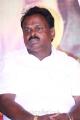 Thiraikku Varadha Kadhai Movie Audio Launch Stills