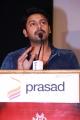 Srikanth @ Thiraikku Varadha Kadhai Movie Audio Launch Stills