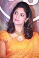 Actress Nadhiya @ Thiraikku Varadha Kadhai Movie Audio Launch Stills