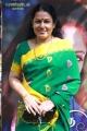 Actress Sabitha Anand @ Thiraikku Varadha Kadhai Movie Audio Launch Stills
