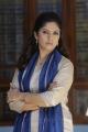 Actress Nadhiya in Thiraikku Varadha Kadhai Movie Photos