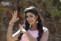 Actress Iniya in Thiraikku Varadha Kadhai Movie Photos