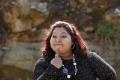 Actress Aarthi in Thiraikku Varadha Kadhai Movie Photos