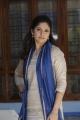 Actress Nadhiya in Thiraikku Varadha Kadhai Movie Stills