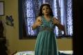 Actress Iniya in Thiraikku Varatha Kathai Movie Stills