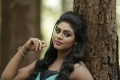 Actress Iniya in Thiraikku Varadha Kadhai Movie Stills