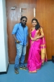 Thirappu Vizha Movie Team Interview Stills