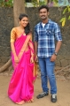 Manishajith, Jaya Anand @ Thirappu Vizha Movie Team Interview Stills