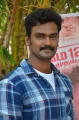 Actor Jayanth @ Thirappu Vizha Movie Team Interview Stills