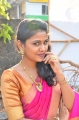 Actress Rehana @ Thirappu Vizha Movie Team Interview Stills