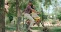 Actor Prasanna in Thiravam Web Series Photos HD
