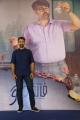 Prasanna @ Zee5 Tamil Original Web Series Thiravam Press Meet Stills