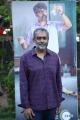Director Arvind Krishna @ Zee5 Tamil Original Web Series Thiravam Press Meet Stills