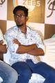 Zee5 Tamil Original Web Series Thiravam Press Meet Stills