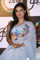 Actress Swayam Siddha @ Zee5 Tamil Original Web Series Thiravam Press Meet Stills