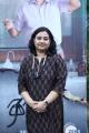 Aparna Acharekar @ Zee5 Tamil Original Web Series Thiravam Press Meet Stills
