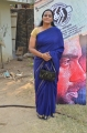 Actress Anupama Kumar @ Thiri Movie Audio Launch Stills