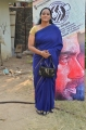 Anupama Kumar @ Thiri Movie Audio Launch Stills