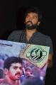 Hero Ashwin Kakumanu @ Thiri Movie Audio Launch Stills