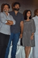 Jayaprakash, Ashwin Kakumanu, Swathi Reddy @ Thiri Movie Audio Launch Stills
